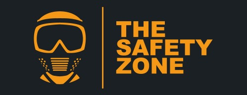 Paintball – The Safety Zone